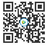 皇冠官网app下载